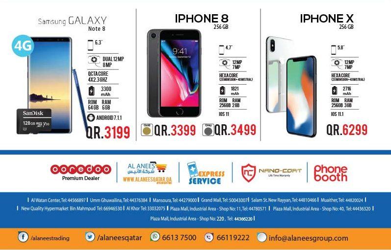 best price iphone x