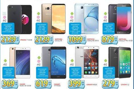 samsung s7 edge price in qatar