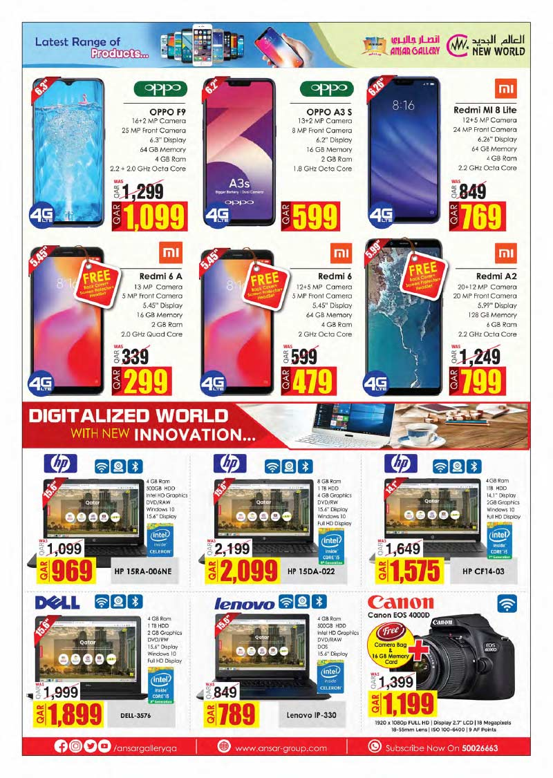 iphone x, samsung galaxy s9, huawei, macbook pro