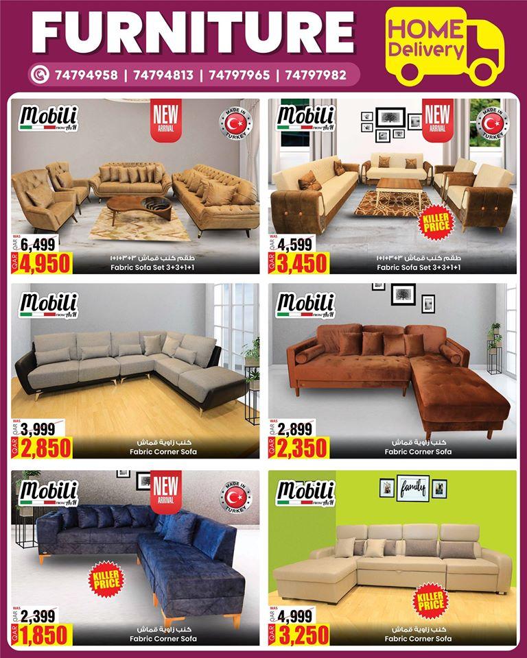 sofa, sala