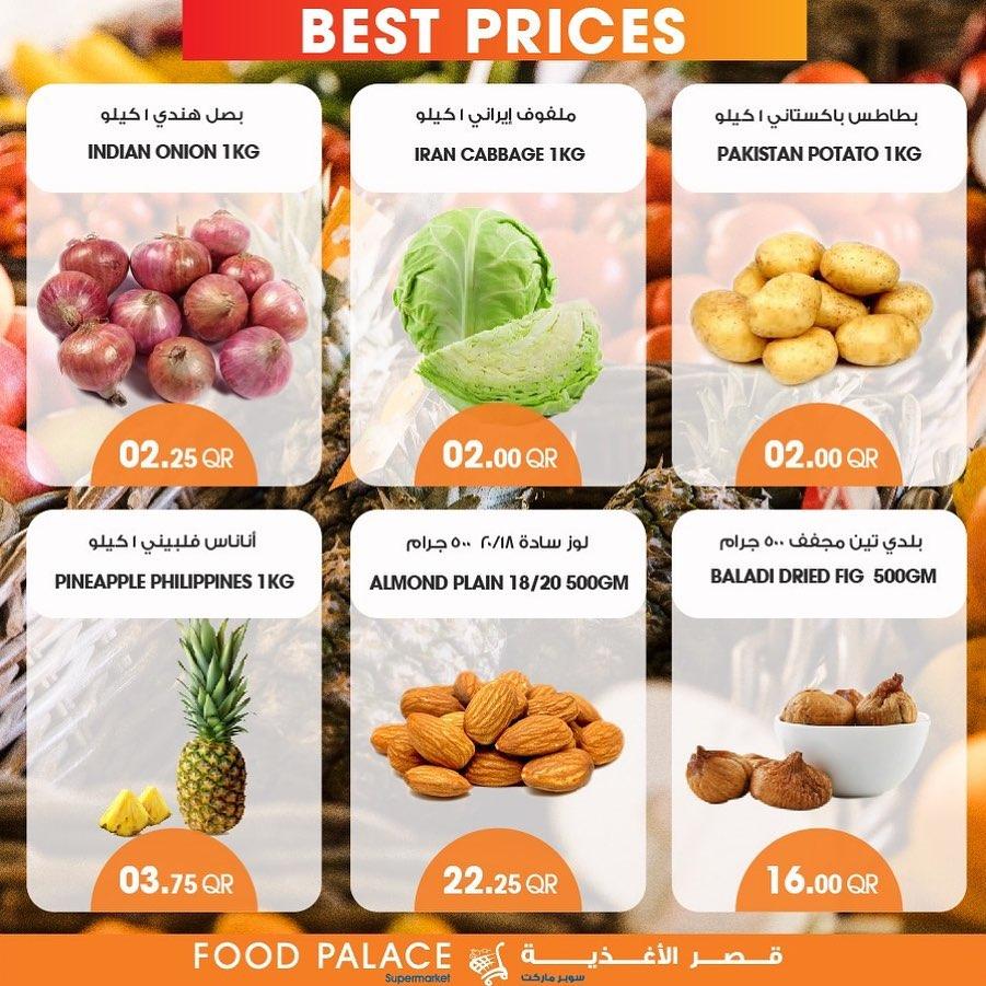 mango fresh fruits, onions and potatos