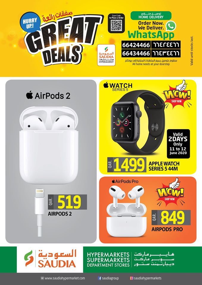 airpods 2, airpods pro, iwatch