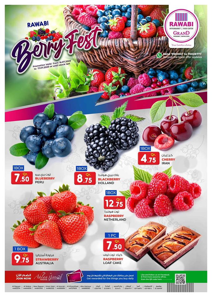 berries, grapes, strawberries