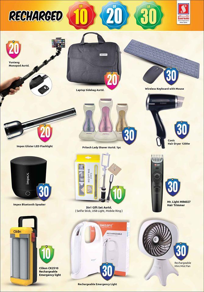 hair clippers, hair grooming,