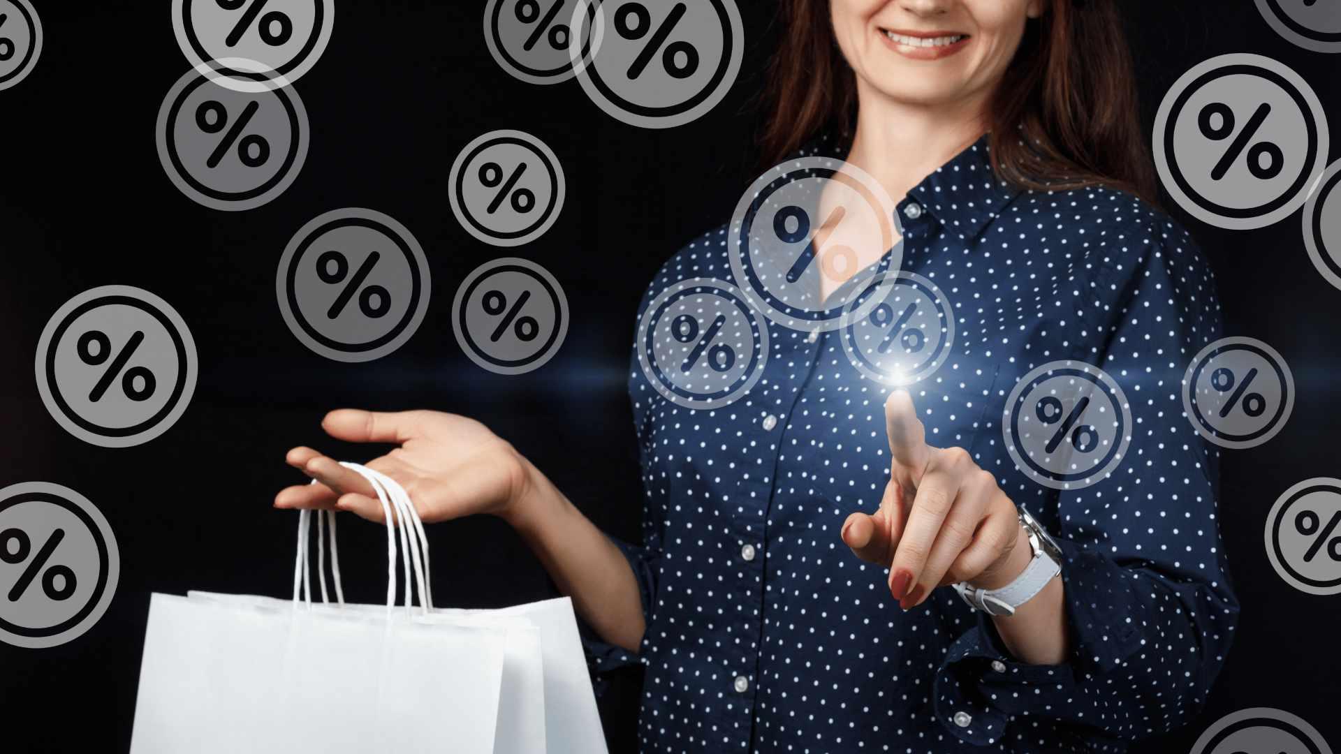 qatar discount, qatar promotions