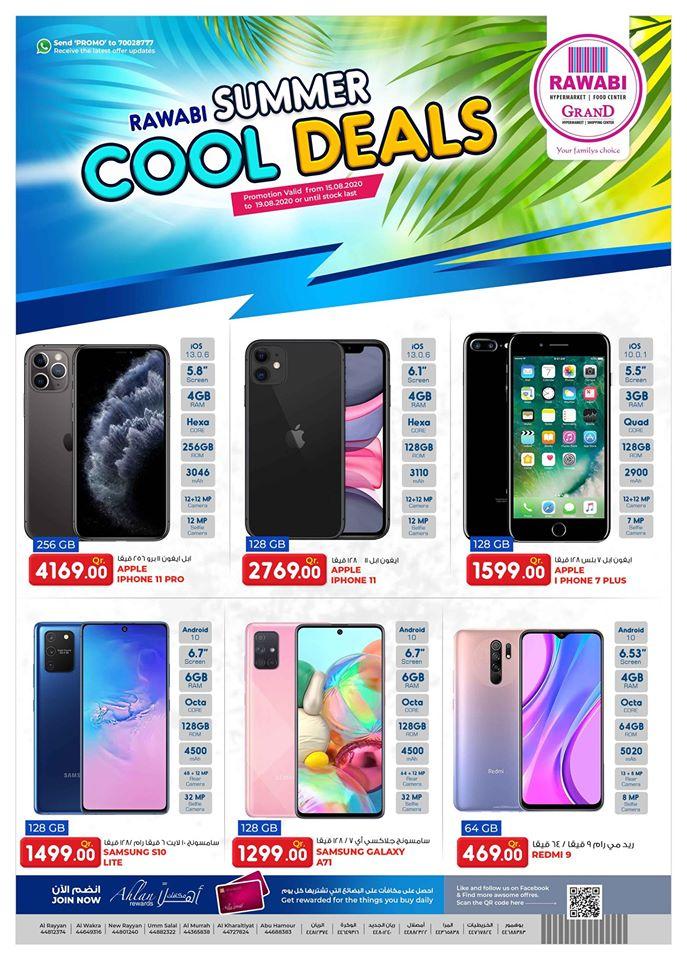 iphone 11 pro, iphone 11, iphone 7 plus